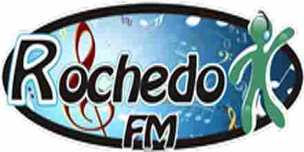 Rochedo FM