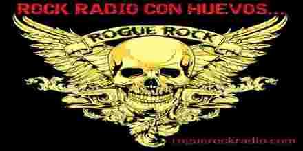 RogueRock Radio