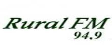 Rural FM 94.9