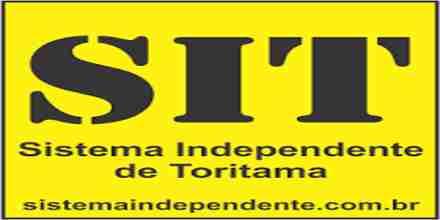 Sistema Independente De Toritama