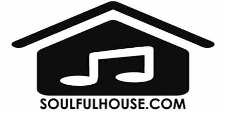 Soulful House Music Radio