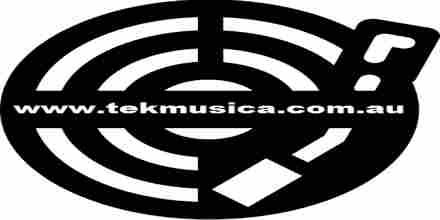 Tek Musica FM