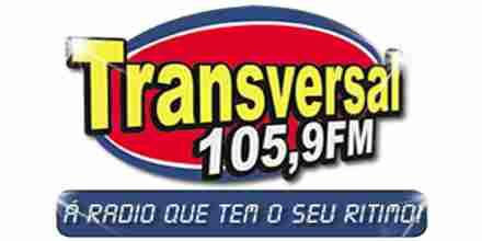 Transversal FM 105.9