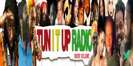 Tun It Up Radio