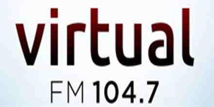 Virtual FM 104.7
