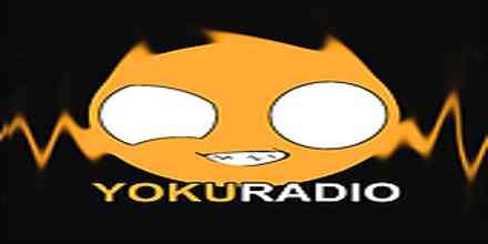 Yoku Radio