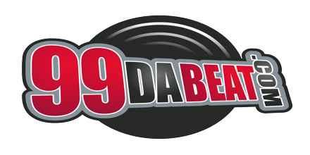99 Da Beat