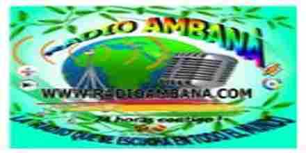 Ambana Bolivia