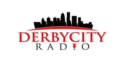 Derby City Radio