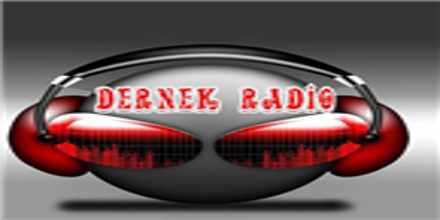 Dernek Radio