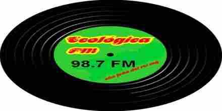 Ecologica FM