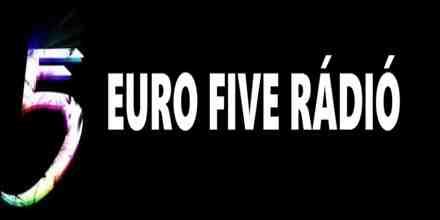 Euro Five Radio
