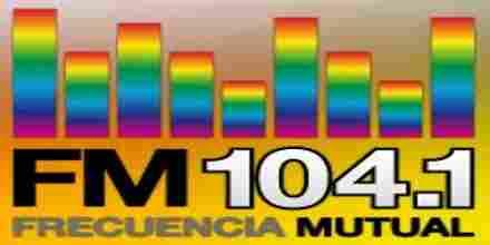 FM Frecuencia Mutual