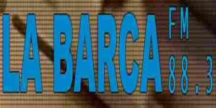 FM La Barca