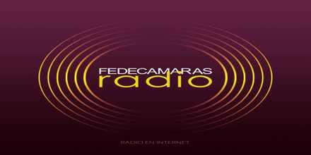 Fedecamaras Radio