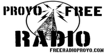 Free Radio Provo