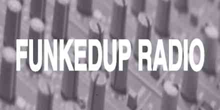 Funked Up Radio