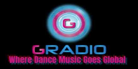 G Radio Global