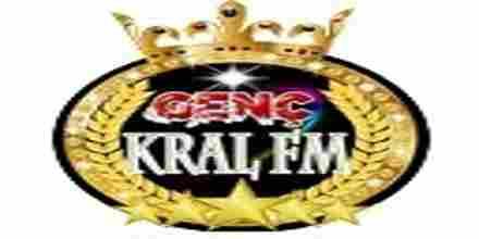 Genc Kral FM