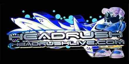 Head Rush Live