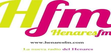 Henares FM