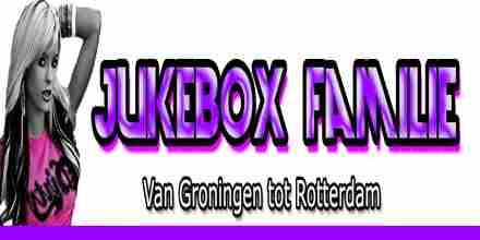 Jukebox Familie