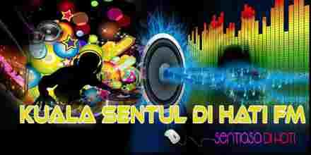 Kuala Sentul Heart FM