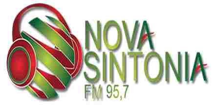 Nova Sintonia FM