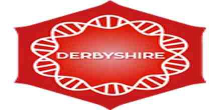 Positively Derbyshire