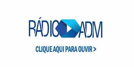 Radio ADM