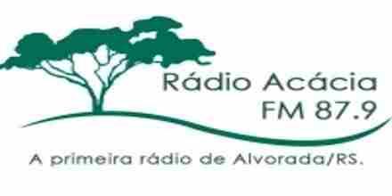 Radio Acacia FM 87.9