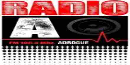Radio Adrogue