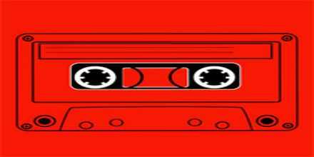 Radio Bledgroove