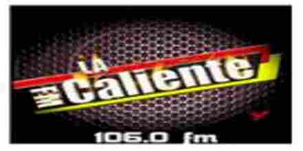 Radio Caliente Cochabamba