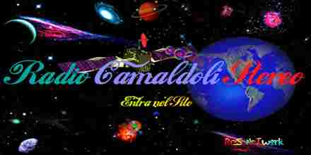 Radio Camaldoli Stereo