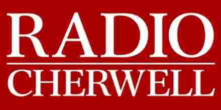 Radio Cherwell