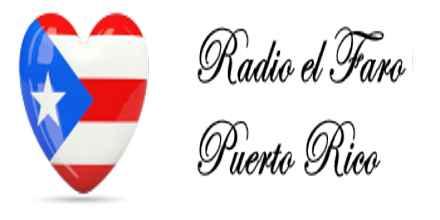 Radio El Faro Puerto Rico