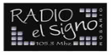 Radio El Signo Rosario