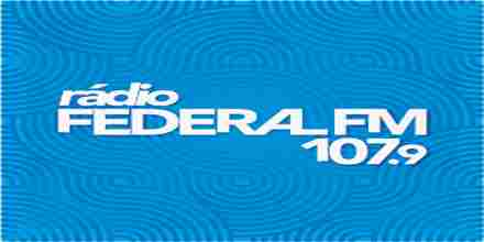 Radio Federal FM 107.9