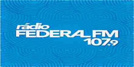 Radio Federal FM 107.9