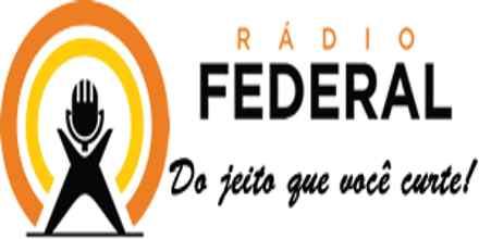 Radio Federal