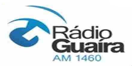 Radio Guaira
