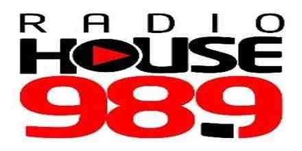 Radio House 98.9