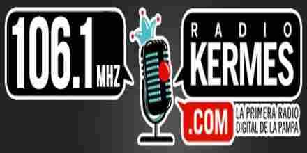 Radio Kermes