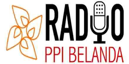 Radio PPI Belanda