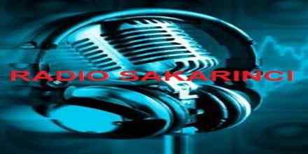 Radio Sakarinci