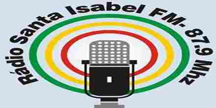 Radio Santa Isabel