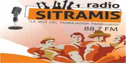 Radio Sitramis