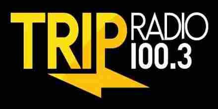 Radio Trip 100.3
