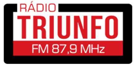 Radio Triunfo FM